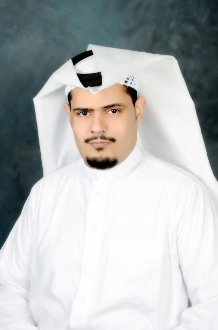 المهندس أيمن زريعة الشيخ