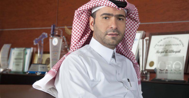وزير الإسكان يشكر القيادة على تحمل الضريبة عن المسكن الأول ...