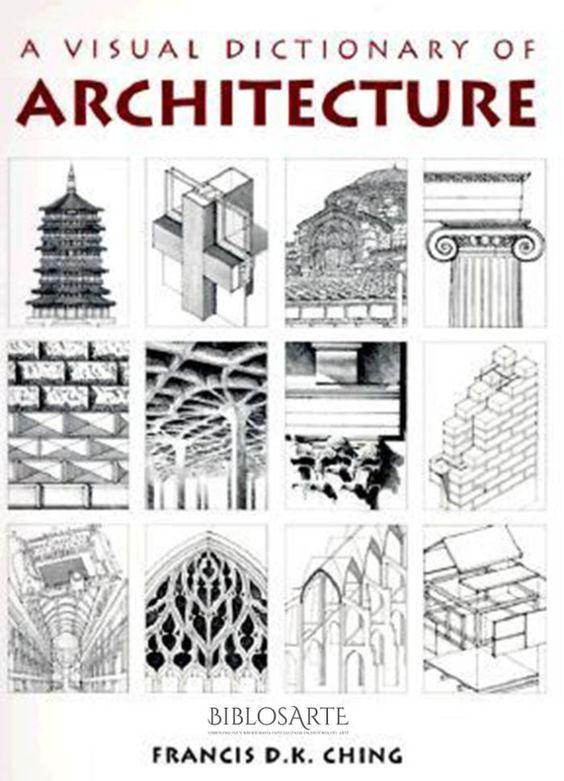 التراث المعماري البصري